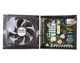 DIY硬件小达人速成记:如何选购合适自己的电源