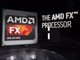 我们一定要兹池AMD