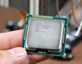 再战几年不是梦 近代I5、I7处理器热门游戏大混战