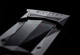 你想知道GTX1070显卡的一切吗?