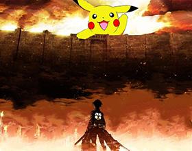 看看国外Pokemon Go玩家的遭遇
