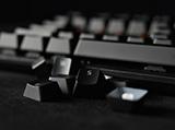 精美小巧活儿好的机械键盘
