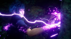 电影级游戏CG与震撼心灵的史诗音乐