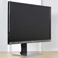AOC LV323WUPX显示器开箱!