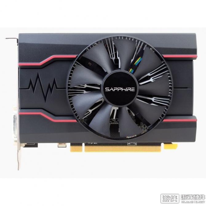 入门显卡哪家强?台媒游戏实测RX 550 VS GT 1030_游侠网