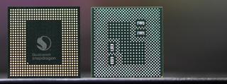 高通正式发布骁龙845!