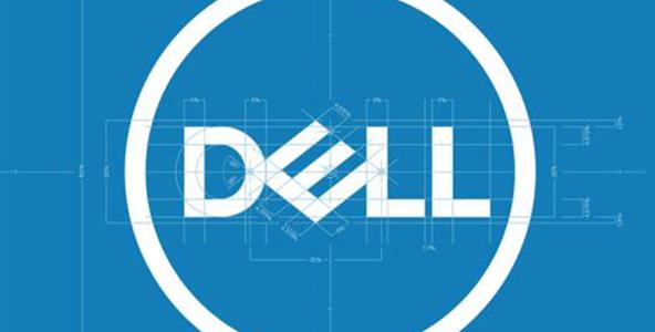 期待你的参与!Dell电脑用户购机调查问券