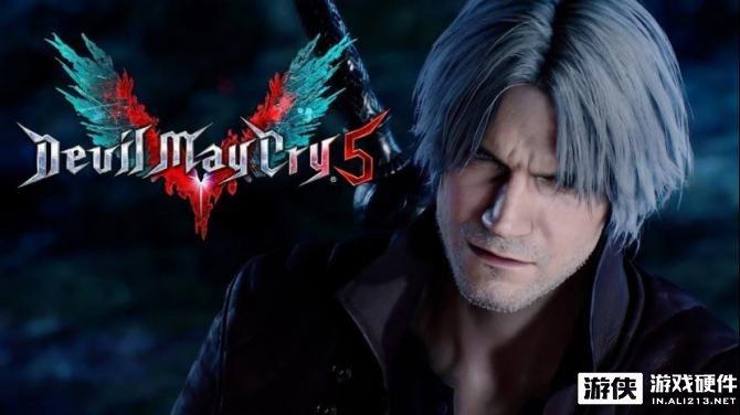新角色尼禄的加入,但丁4种风格切换等特色玩法让《鬼泣4》的名声变得图片