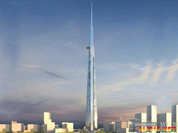 是英国最高建筑夏德伦敦塔