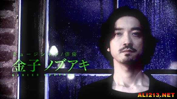 金子美惠写真露b_索尼邀请日本艺人金子统昭演示《血源诅咒》