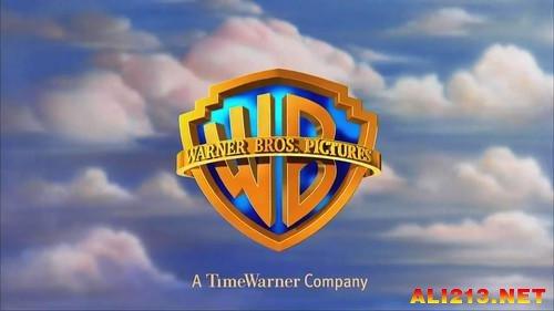 70个电影公司logo你都认识吗