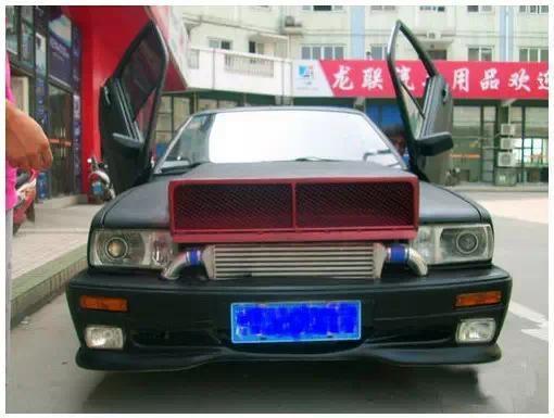 上海大眾新款桑塔納·尚納的無偽裝諜照圖曝光