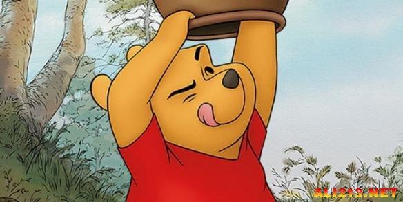迪斯尼动画《小熊维尼》真人版电影启动 会怎么拍呢?