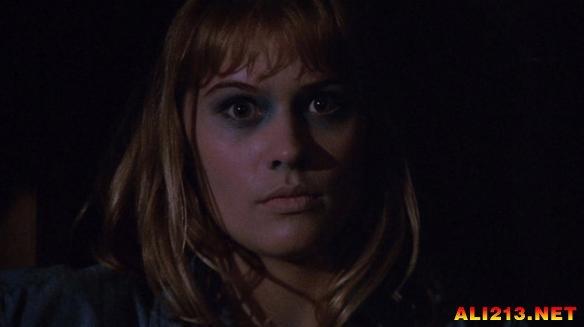 20. samantha, 《隔壁的女孩》deadly friend (1986)