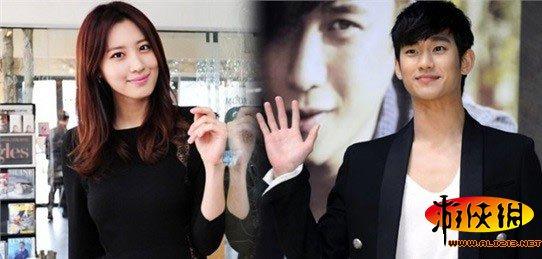 片中饰演科学家赵海伦博士的韩国女演员叫金秀贤