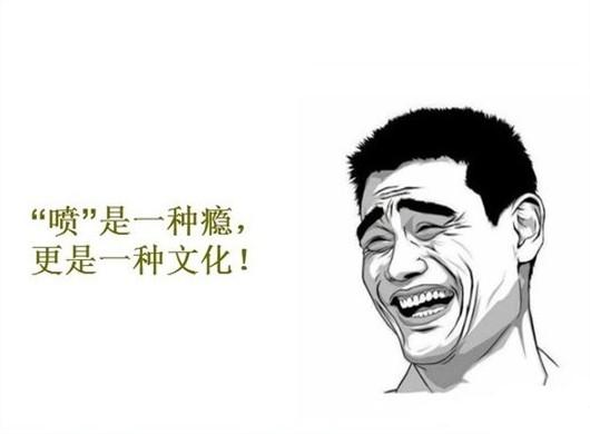 这么美味怪我咯!美国人为什么特别喜欢吃中国菜?