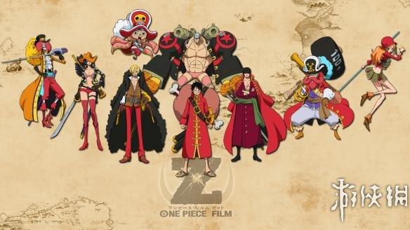 三、再来看看草帽海贼团的人物设定吧,过来艺术来源于生活!   路飞:巴西人,名字是扬起的风帆的意思。确实也符合巴西人阳光热情的特点。   索隆:虽然名字是欧洲侠客佐罗,但明显是传统的日本剑客,坚韧、努力、永不服输。   娜美:荷兰人,桔色的主色调,丰满的身材,善于航海的技能,都符合荷兰人海上马车夫的特点。   乌索普:非洲人,虽然长了个意大利作家创作的匹诺曹的鼻子,但体型、卷发等等,外貌太非洲了,最差也是北非吧。   山治:法国人,会做饭,浪漫,骑士风度。   乔巴:加拿大人,出生在寒冷的地方,还是加