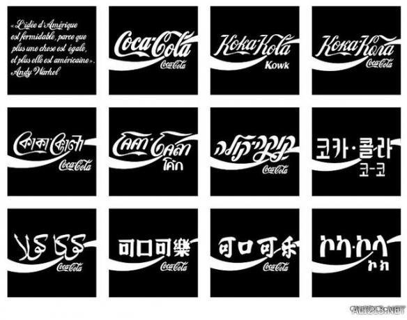 游侠汽车logo