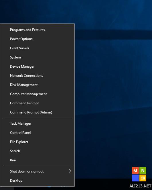 【游侠导读】将于11月份发布的Threshold Wave 2会是Windows 10的第一个重要更新,它将首次带来功能特性上的明显变化,并有大量的细节优化与完善。今天,外媒曝光了最新预览版Build 10537,已然可以看到不少迹象。其中图标的变化比较大,我们一起来看看吧。