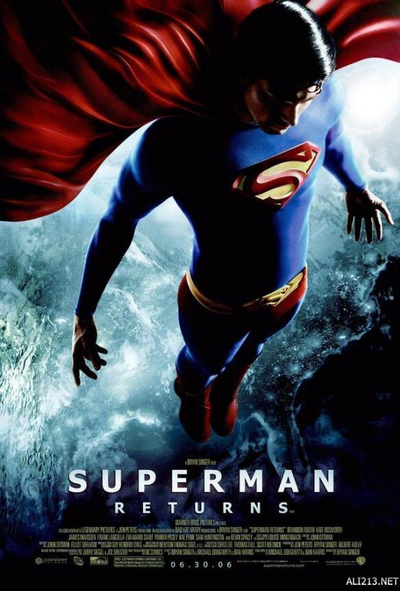 【游侠导读】《帝国杂志》评选的影史最佳超级英雄电影Top30!《蝙蝠侠:黑暗骑士》荣登榜首,《X战警2》和《超人2》分别排名二三位,《复仇者联盟》《超人》《蜘蛛侠2》《蝙蝠侠归来》《不死劫》《守望者》和《银河护卫队》进入十强!