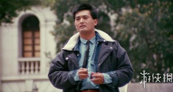 九部大呼过瘾华语卧底题材的电影