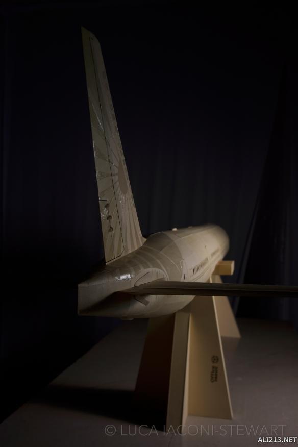 怎么用纸做飞机