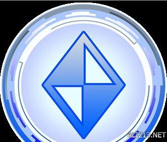logo logo 标志 设计 矢量 矢量图 素材 图标 331_283