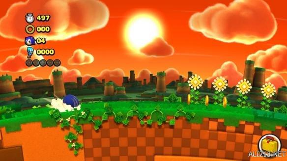 《新力克:失落世界》玩家上手評測體驗:畫面流暢低配福音,英文配音槽點滿滿