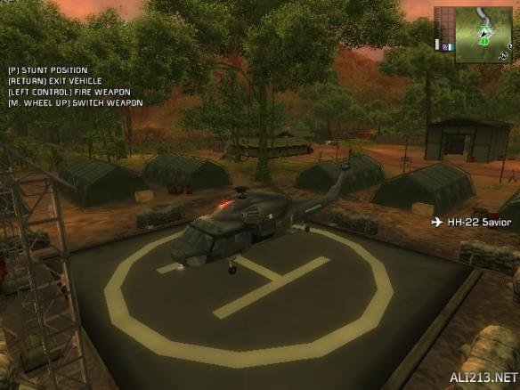 【游侠导读】《正当防卫3(Just Cause 3)》很快就要正式上市了,其中的各种汽车飞机坦克舰艇相信也是众多玩家津津乐道的主题之一。那么今天我们就一起了解一下目前《正当防卫3》中已经确认的全部载具,能否与GTA5中的载具种类一拼呢?