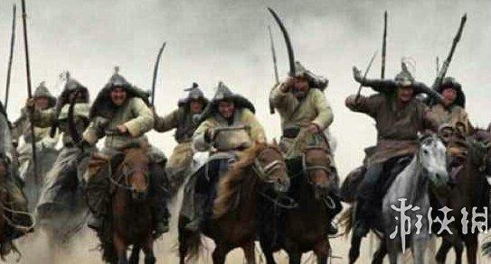 纪黑死病的蔓延轨迹,发现蒙古人在围攻卡法时会将鼠疫病人的尸体