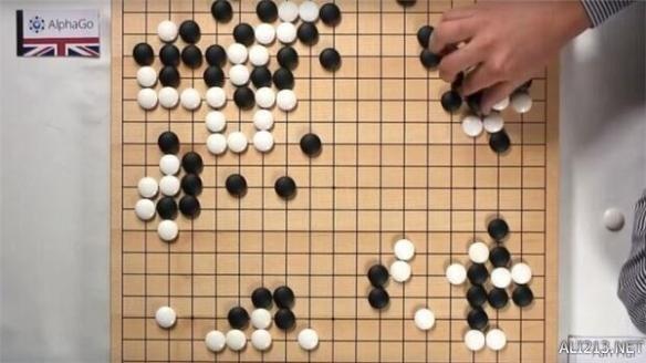 中国动物棋的棋盘画法