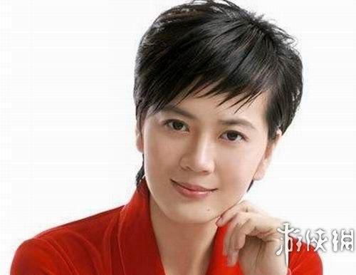 十一娱乐大搜GO-大陆娱乐新闻-大陆-搜狐娱乐娱乐圈
