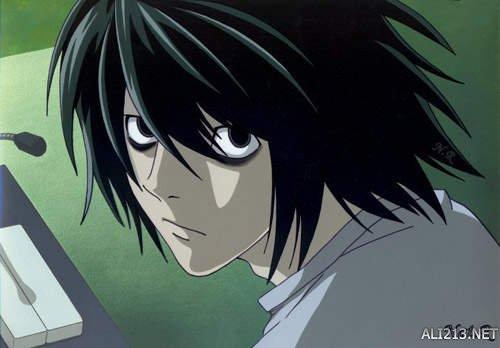主角折木奉太郎,他拥有十分优秀的洞察力和推理能力,天赋优异却处事