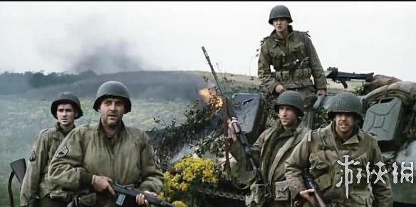 美国最好看的战争片_美国战争片推荐-求最好看的美国战争片!