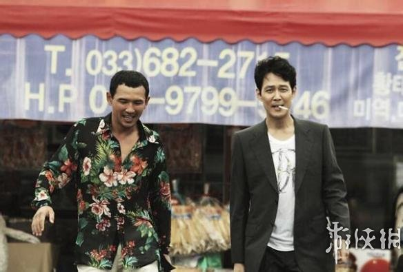 韩国电影真比中国强那么多? 最接近好莱坞的韩