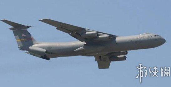 """盘点全球十大著名大型运输机!飞机中的""""巨无霸"""""""