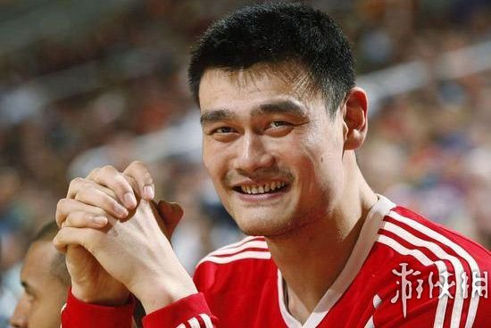 成龙只排第二?2016年10大华人明星世界影响力