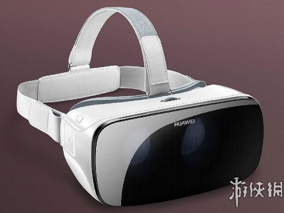 华为首款VR眼镜将于7月中旬正式开售!自称配