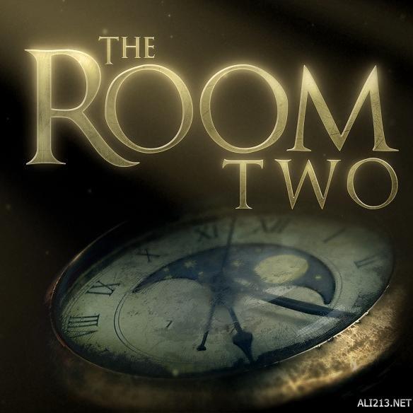 3D密室逃脱新作《未上锁的房间2》PC正式版下载发布!