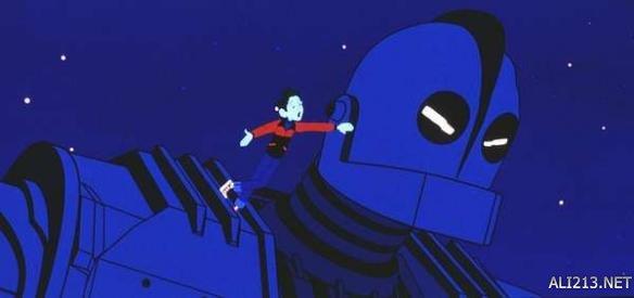 10.《机器人9号》   一部容易被人忽略的科幻佳片,电影拍摄于2009年。极力塑造的末日图景让人身临其境,惊心动魄。9继承了前面8位机器人最好的传统,勇敢、善良、无私等好的品质在对抗邪恶的砺炼中愈发显现。在1-8相继死去的时候,9延续了生存的火种,用希望和光明消灭了邪恶势力,拯救了世界。       9.