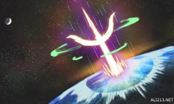 """《齐木楠雄的灾难 史上最大的灾难!?》PV前篇   作为初回特典将含有""""齐木楠雄""""变身形态的""""齐木楠子""""和迷你游戏《照桥心美的灾难:一堆哦呼》以及 3DS 主题等赠品。"""