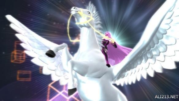 《Fate/EXTELLA》新参战英灵介绍 全新月世界故事到底是?