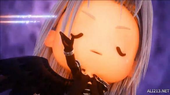 视频展示了《最终幻想7》中的终极大反派「萨菲罗斯(Sephiroth)」召唤陨石攻击敌人的精彩画面。在《最终幻想世界》中,大boss高冷邪魅全无,简直萌翻了,有木有?   《最终幻想世界》即将于2016年10月25日在北美发售,登陆平台为PS4/PS Vita,日本的发售日是10月27日,欧洲为10月28日。   视频画面: