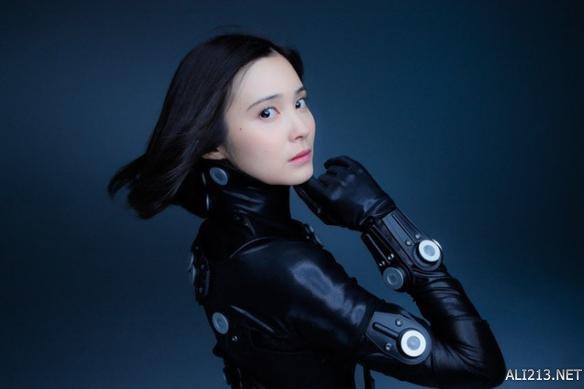 CG电影《杀戮都市:O》最新PV 黄暴依旧的大阪来临