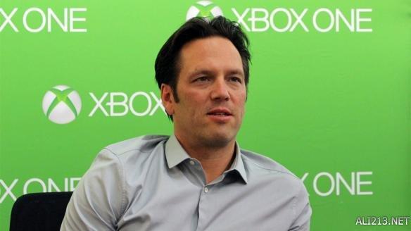 微软Xbox老大:天蝎座开发进展惊人 参数规格媲美PC