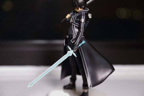 《刀剑神域:虚空领悟》中文限定版开箱 豪华内容一览
