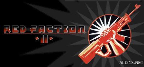 PEGI评级显示PS2经典游戏《红色派系2》将登陆PS
