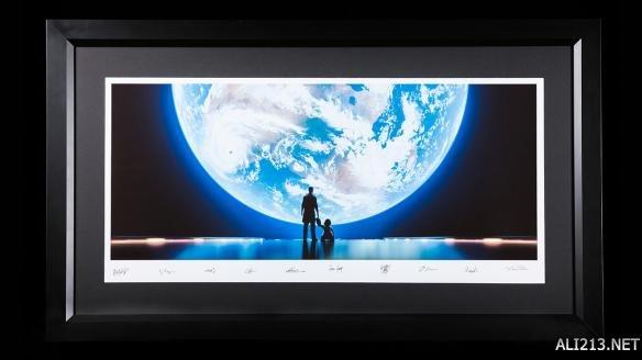 2016暴雪嘉年华慈善拍卖会开启 海量绝版藏品等你来 游戏 第5张