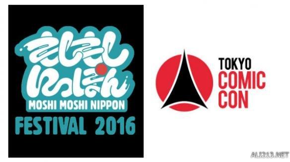 《生化危机7》确认出展ComicCON东京站 宣传要到位