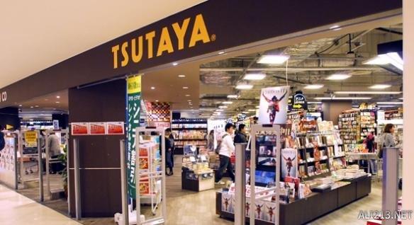 《Fate/EXTELLA》实力占前二!TSUTAYA最新游戏销量榜